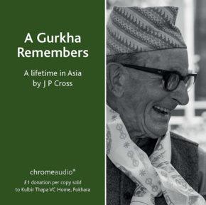 a-gurkha-remembers_cd-cover